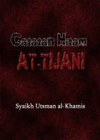 Catatan Hitam At-Tijani