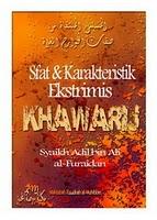 Khawarij