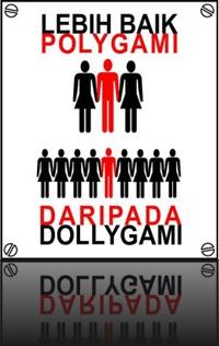 poligami-ok