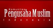 Pengusaha Muslim Indonesia