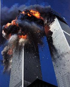 Menara WTC