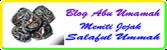 abangdani.files.wordpress.com