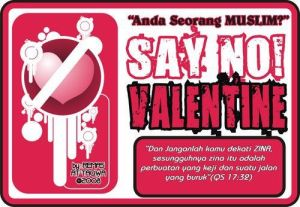 anda-muslim-say-no-to-valentine