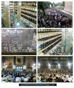 jama'ah-tabligh-akbar-istiqlal-19-02-2012