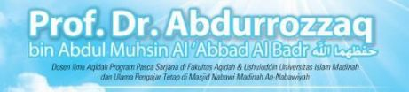 kajian-syaikh-abdurrazaaq-2012-istiqlal-jakarta-crop-2