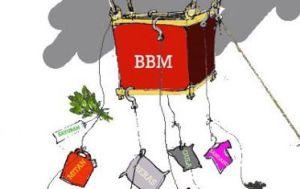 bbm-naik-harga-sembako-ikut-naik