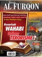 wahabi-dalang-terorisme