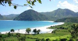 pulau-lombok-island-indonesia