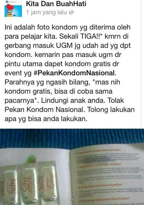 kondom-yg-dibagikan-kpd-pelajar-kita