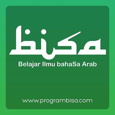 Program BISA